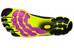FiveFingers W's Bikila EVO Black/Yellow/Magenta (14W3505)